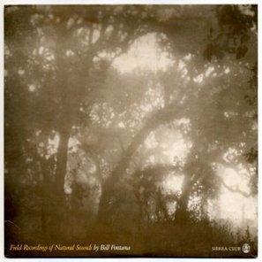 Bill Fontana – Field Recordings of NaturalSounds | DESARTSONNANTS - CRÉATION SONORE ET ENVIRONNEMENT - ENVIRONMENTAL SOUND ART - PAYSAGES ET ECOLOGIE SONORE | Scoop.it