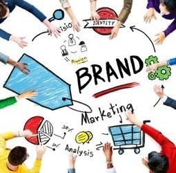 4 Tips To Fully Integrate Your Company's Branding, Marketing, And Strategic Vision | Strategy Matrix | Scoop.it