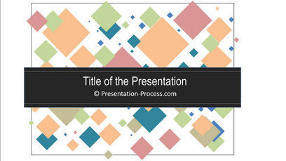 PowerPoint Title Slide Design Tutorial | Focus: Online EdTech | Scoop.it