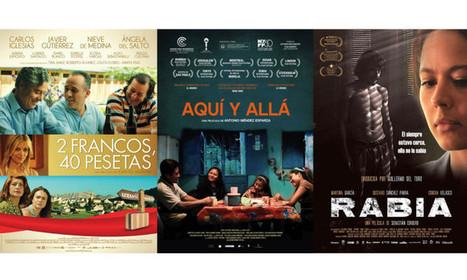Cine para la reflexión XVI | Educación y habilidades comunicativas | Scoop.it