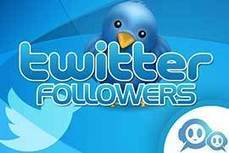 Buy Twitter Followers Get Real Cheap Buying like Free | | Social Media, Web Design Development & Online Marketing | Scoop.it