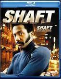 Shaft | African Americans in Films and TV | Scoop.it