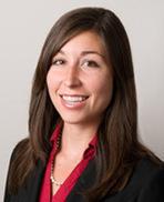 CIGNA Long Term Disability Practices Under Legal Scrutiny | Hawks Quindel, S.C. | Scoop.it