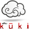 Office Kuki