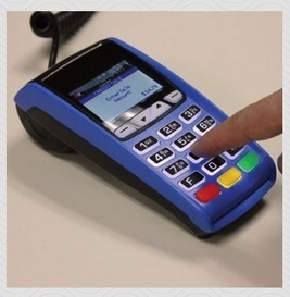 AppStar Financial: Innovating Payment Equipment   Appstar Tips   Scoop.it