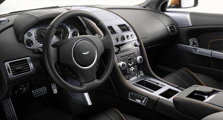 Una aplicación permite detectar la somnolencia al volante | Auto1 Web Sport Magazine | Tuning, motor, car audio | Scoop.it