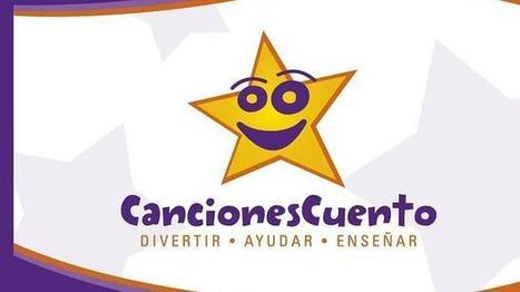 ABC te invita al musical infantil «Abrazos en Navidad» - ABC.es | Lectura infantil | Scoop.it