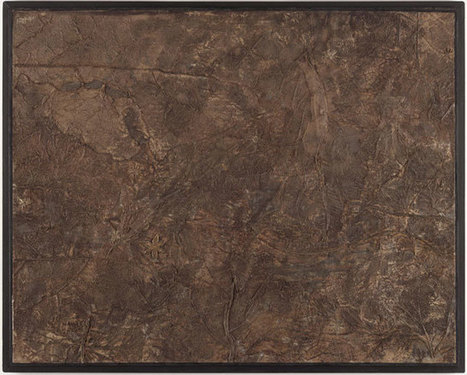 MoMA | Jean Dubuffet: Memories from Nature | Mourning & Griefwork Worldwide | Scoop.it