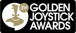 Golden Joystick Awards 2013 - ComputerAndVideoGames.com | Noticias sobre la industria de los videojuegos | Scoop.it