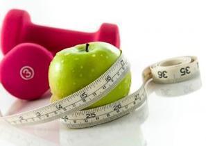 Πως να διατηρήσετε το ιδανικό σας βάρος | AlphaMega | Υγεία και Διατροφή | Scoop.it