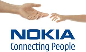 Nokia Contemplates Deep Job Cuts Due to Windows Phone 7 - DailyTech | Finland | Scoop.it