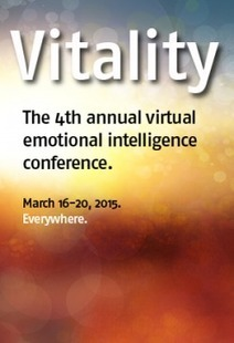 Vitality: 4th Annual EQ Conference - | Healthy Marriage Links and Clips | Scoop.it