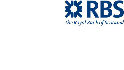 RBS scraps W&G carve out; writes off £345 million spend on spin off | Payments industry, digitalisation & leadership | Scoop.it