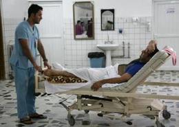 Wave of violence kills 41 in Iraq - Politics Balla | Politics Daily News | Scoop.it