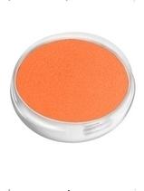 Aqua Face And Body Paint - Orange | Fancy Dress Ideas | Scoop.it