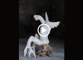 Le banquet| Révélations, le salon des métiers d'art et de la création | Art et Expos | Scoop.it