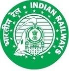 Eastern Railway Recruitment 2015 at West Bengal, Liluah Last Date : 28-09-2015   acmehost   Scoop.it