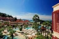 Centara expands Phuket portfolio | Thai hotels | Scoop.it