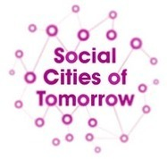 Social Cities of Tomorrow - international conference & workshop in Amsterdam | Cities of the Future | Scoop.it