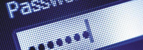 Cybersécurité des PME, une protection à rapprocher   Le contrôle interne ou la résilience du contrôle permanent   Scoop.it
