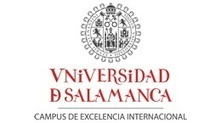 Miriada X: Español Salamanca A2 (4.ª edición) (Universidad de Salamanca) | L'enseignement des langues à l'heure du Web 2.0 | Scoop.it