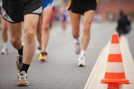How to Balance Triathlon Training with Life | xoliveras | Scoop.it
