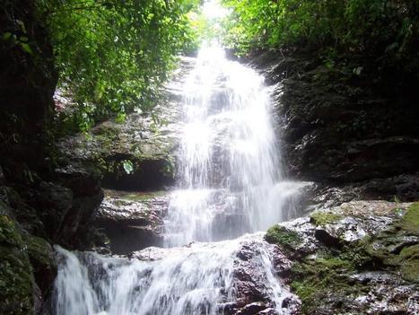 o_cerro_manchurrias%2520Colombia%5B1%5D.jpg (1000x750 pixels)   lo mejores paisajes del mundo   Scoop.it
