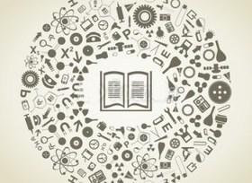 Les bibliothécaires de l'espace | Bibliothèques et culture numérique | Scoop.it