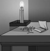 El problema de la vela: la motivación en el trabajo en el siglo XXI   Qué Aprendemos Hoy   DFI   Scoop.it