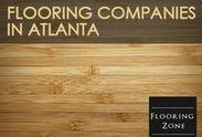 Flooring Zone (flooringzone)   The Best Flooring Company in Atlanta GA   Scoop.it