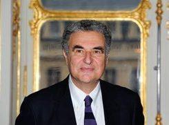 Cinéma : Serge Toubiana à la tête de la commission d'avances sur ... - France Inter | Actu Cinéma | Scoop.it