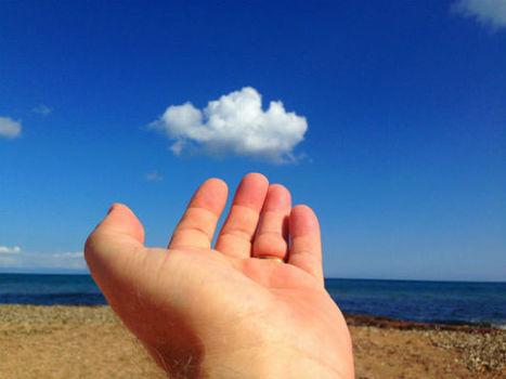 Você ainda tem dúvidas se a nuvem é boa para o seu negócio? | Soluções Web, Servidores Cloud, Certificados SSL | Scoop.it