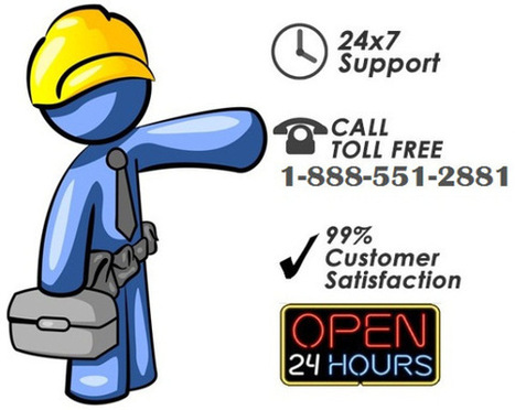 If you have a Hotmail problem then seek third party service right away or call the helpline | Hotmail Password Reset 1-888-551-2881 | Scoop.it