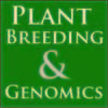 Differing Positions on Genetic Enginnering and California's Proposition 37 | PBGworks | Plant Breeding and Genomics News | Scoop.it