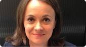 """Site emploi pour seniors : """"Les candidats peuvent postuler dés 45 ans"""" I Frédérique Guénot   Entretiens Professionnels   Scoop.it"""