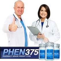 Finest Fat Burner: Exactly what Are the Conveniences of Using Fat Burners Such As Phen375? | Weight Loss pills | Scoop.it