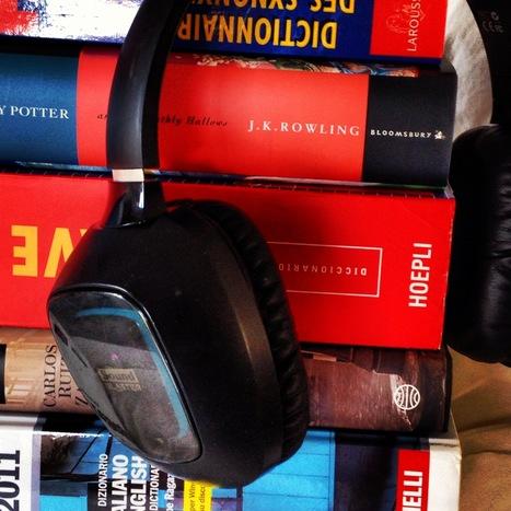 5 clichés on interpreters and translators | Translation, localization, internationalization | Scoop.it