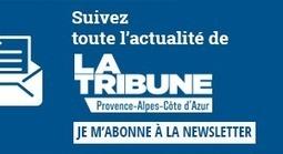 Chercheur lance application anti-pollution   La Tribune   Accelerator of Technology Transfer   Scoop.it