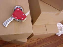 Need moving & storage services? Call Silver Spring Movers Co | Silver Spring Movers Co | Scoop.it