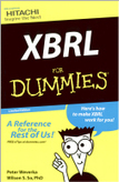 Data Transparency Coalition Pushes XBRL As Solution to U.S. Government Data Reform | Hitachi XBRL | XBRL - eXtensible Business Reporting Language | Scoop.it
