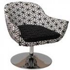 loca koltukları modelleri   Ofis koltukları kanepeleri playstation cafe koltuğu ucuz   Scoop.it