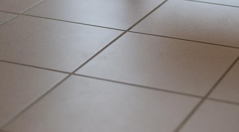 Pavimento Inclinato: Come Livellare un Pavimento | Ristrutturazione d'Interni | PreventiviCasa.net | Scoop.it