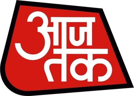 Watch aaj tak live Online | Zenga TV | Scoop.it