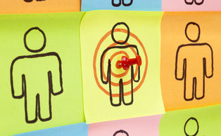 5 Tips to Maximize Your Retargeting Campaigns   Online traffic & Client acquisition - Leviers d'acquisition de trafic   Scoop.it