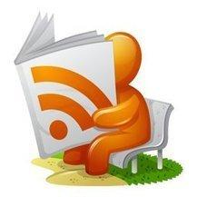 Sites para fazer gráficos (gratuitos e sem Excel) | Banco de Aulas | Scoop.it