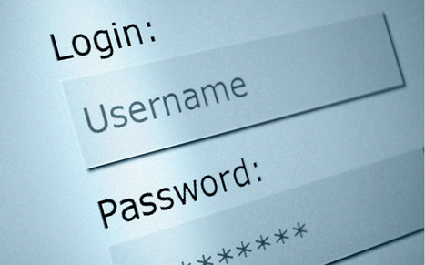 Passwords and alternative credentials in PowerShell | IT Technical | Scoop.it