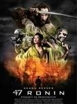 47 Ronin Filmini İzle | Full Film İzle, Film İzle, Hd Film İzle | Filmlerİzleİzlet | Scoop.it
