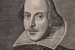 Who wrote Shakespeare's plays? Stanford professor lets you decide - Stanford Report | Literary News | Scoop.it