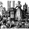 Social Position of Women in England during 1700s-1800s