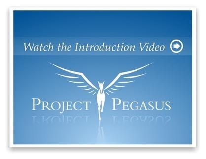 PEGASUS: Peta-Scale Graph Mining System | Social Network Analysis #sna | Scoop.it